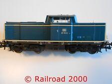 Roco 51299 Diesellokomotive BR 211 der DB, NEU