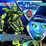 Future Trance Vol.49 von Various | CD | Zustand gut