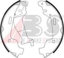 Bremsbackensatz - A.B.S. 9152