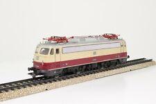 ROCO 69703 H0 E-Lok Rheinpfeil BR 10 1309 der DB AC digital