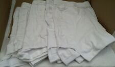 4x Men Pringle Classic Lycra Underwear Trunks in Small