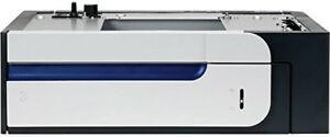 HP B5L34A 550-Blatt Papierzufuhr
