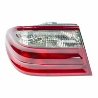 Left Side Rear Tail Stop Lamp Light for MERCEDES W 210(E CLASS) 1999-2002