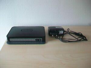 Netgear-Router N300
