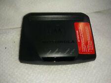 Motorola 3360 (581211-003-00) 24 Mbps DSL