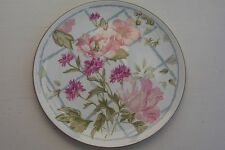 Ironstone 1980-Now Masons Pottery Platters