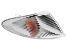 Renault Espace Front White Turn Right Side Lamp Original OEM NEW 6025370196