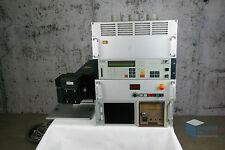 FOBA YAG Laser FobaLas 100 SH, 60W 1.064nm Laserklasse 4, Beschrifter, Markierer