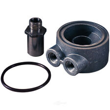 Engine Oil Filter Adapter Kit-XR-7 Flex-A-Lite 3961