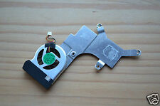 ACER ASPIRE ONE KAV60 CPU COOLING FAN & HEATSINK - AT084001ZX0