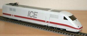 Triebkopf ICE 2 der DB-AG von Fleischmann, Bastlerware
