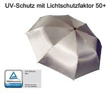 Regenschirm Euroschirm Swing handsfree Trekkingschirm Rücksackschirm Handfrei