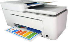 HP DeskJet Plus 4132 All-in-One Printer - New (Open Box)