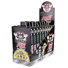 Maruman Black Paipo Pipe Hard mint 10Box 30pipe for non smoking F/S