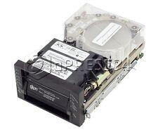 Transmisión IBM 37l5801 DLT SCSI th5aa-mh