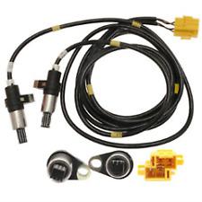 Volvo 850 LW 2.3 T5 Genuine ACP Front ABS Wheel Speed Sensor