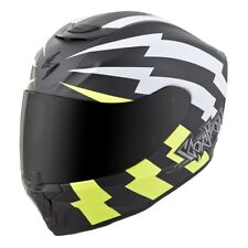 *FAST FREE SHIPPING* SCORPION EXO-R420 FULL FACE SPORT MOTORCYCLE HELMETS