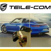 Porsche 911 991 718 Boxster/Cayman 981 982 Macan Rückfahrkamera/Reversing camera