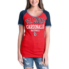 premium selection 7a2c1 97f6e New Era St. Louis Cardinals MLB Fan Apparel   Souvenirs for sale   eBay