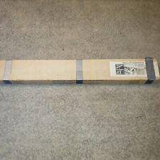 Hobby Lobby Telemaster 40 Rc Airplane Kit.    See description!