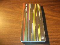 2016 NEW YORK CITY TRANSIT SUBWAY METRO FOLD OUT COLOR MAP