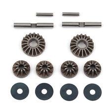 Team Associated 81383 Differential Gear Set LTC RC8B3.1 (ASC81383)