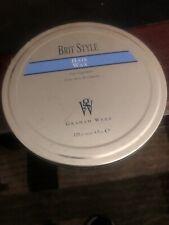 Graham Webb Hair Wax 4.5 Oz