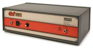 Amplifier Research 25A250A RF Power Amplifier 10kHz - 250MHz 25W