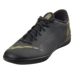 Nike Vapor 12 Academy IC (indoor) football trainer - UK 9.5 (Eur 44.5)