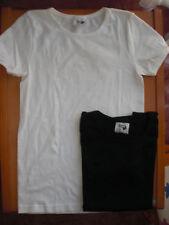 1 camiseta mujer DIM TALLA M  ELIGE EL COLOR t-shirt
