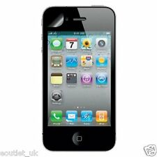 Micro Mend Full Body for iPhone 4/4S - Clear