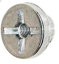 Smeg 873890148 Cooker Ring Nut