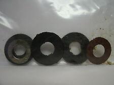 Used Penn Baitcasting Reel Part - 910 Levelmatic - Washers