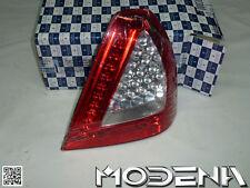 Rückleuchte Rücklicht Hecklicht Heckleuchte rechts Tail Light RH Maserati QP LED