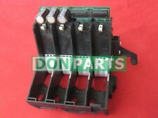 Refurbished Carriage Assembly for HP DesignJet 430 450c 455 488 T620 T770 T1200
