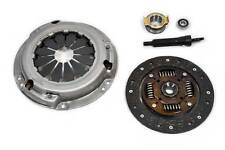 GF PREMIUM HD CLUTCH KIT 1987-89 CHEVY SPRINT 1.0L TURBO 89-01 SUZUKI SWIFT 1.3L