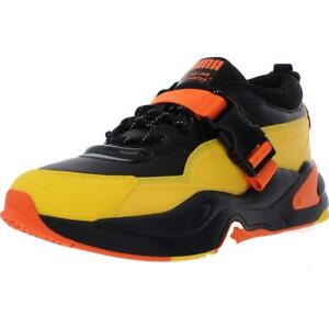 Puma Mens RS-2K CSM Lifestyle Trainers Casual and Fashion Sneakers BHFO 1715