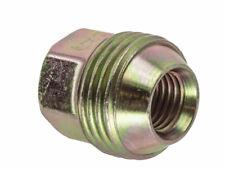 Wheel Lug Nut-1 PTC 98075-1