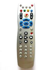 Pinnacle PCTV telecomando RC1144201/00