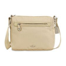 Women's Nylon Messenger and Cross Body Bags | eBay