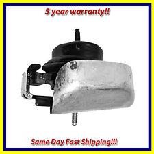 2006-2010 fits Pontiac Solstice/ Saturn SKY 2.0/2.4/3.7L Front Right Motor Mount