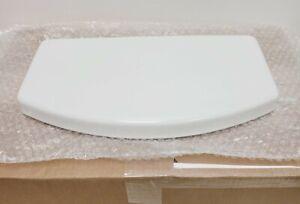 TOTO TCU453CRU#01 Replacement Toilet Tank Lid