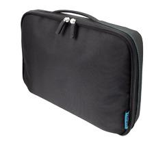 Trust Tablet bolsa 10 pulgadas universal bolsa de transporte hasta 25,4 cm ipad y table