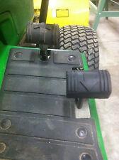 John Deere 425-445-455 New Generation (Revised) Reverse Pedal Non-adjustable