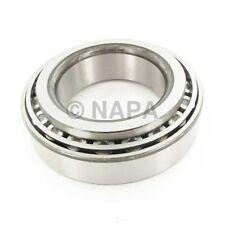 Differential Bearing-4WD NAPA/BEARINGS-BRG BR36