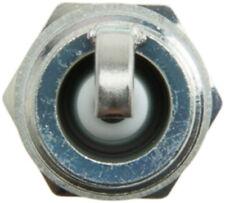 Ngk Laser Iridium Resistor Spark Plug fits 1975-2005 Mercury Sable Grand Marquis(Fits: Lynx)