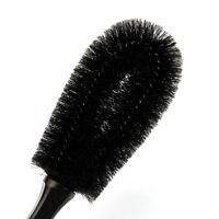 New Style Car Wheel Tire Rim Scrub Brush Washing Cleaner Vehicle Cleaning Tool