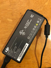 DJI Inspire 1 Part 3- 100W Power Adapter Battery Charger - OEM
