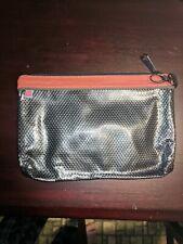 Veto PB4 - Parts Bag - Single Bag