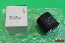 NOS KAWASAKI EN450 454 LTD EX500 VN700 VN750 VULCAN OEM OIL FILTER 16097-1054